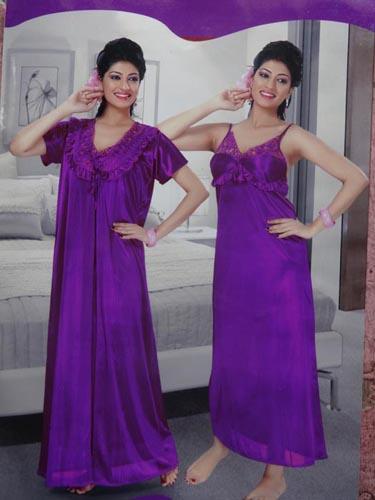 d1dbb0acd48 Buy Shokher Bazar Sleep   Loungewear at Best Prices Online in ...