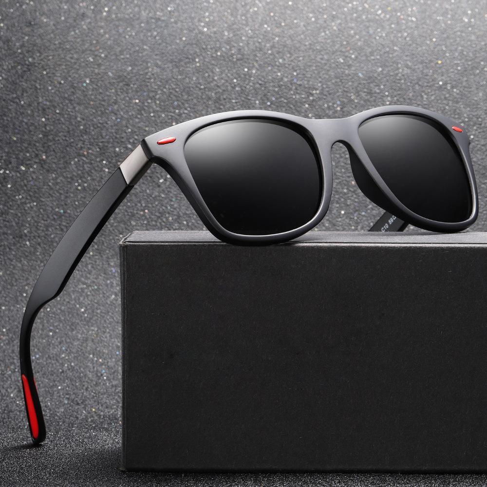 a1dcf9bef8 Men s Sunglass Online - Buy Mens Sunglasses In Bangladesh - Daraz