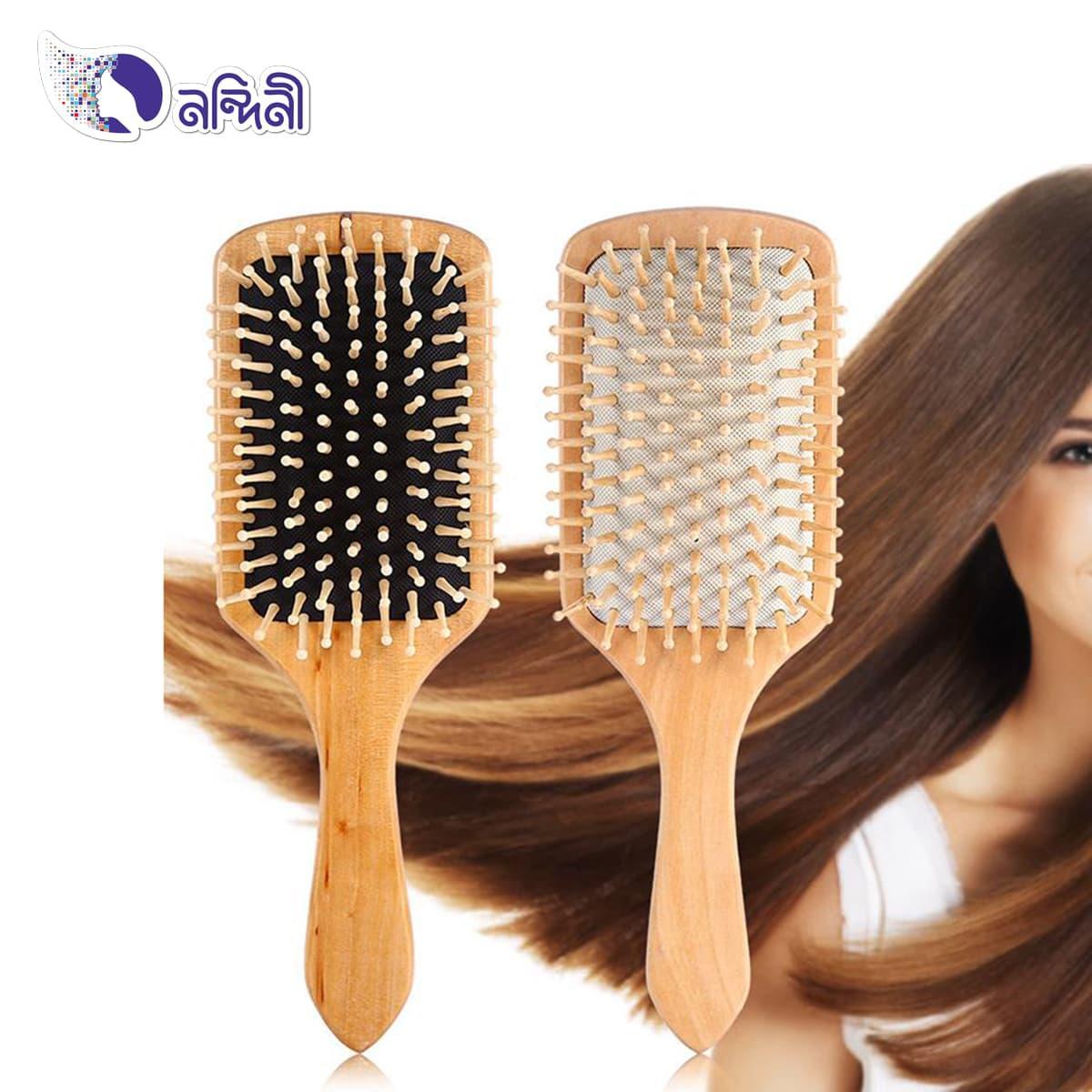 8a2c9f36f Hair Tools And Accessories Online In Bangladesh - Daraz.com.bd