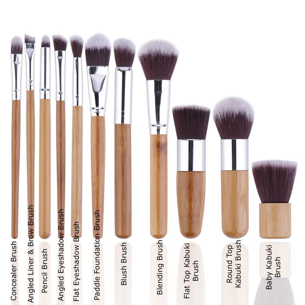 Noministnow: Make Up Makeup Box Price In Bangladesh