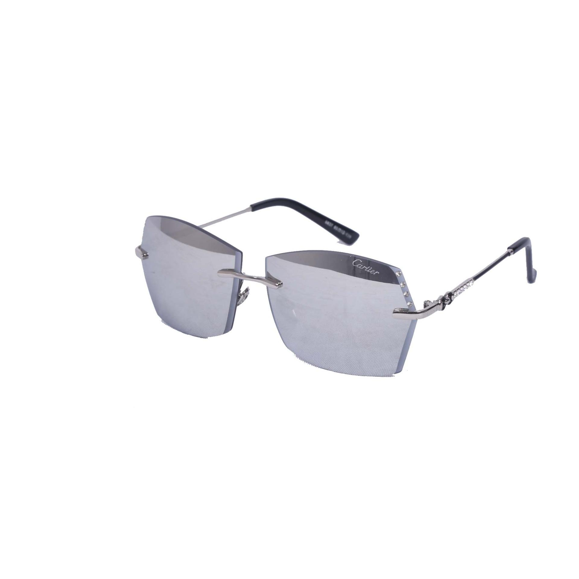 bd48e6070a87 Buy Maxjar Sunglasses 2 at Best Prices Online in Bangladesh - daraz ...