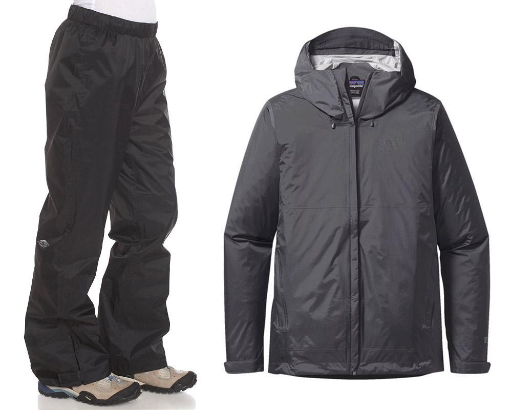 6ccff401788d Raincoat Price In Bangladesh - Buy Raincoats Online - Daraz.com.bd