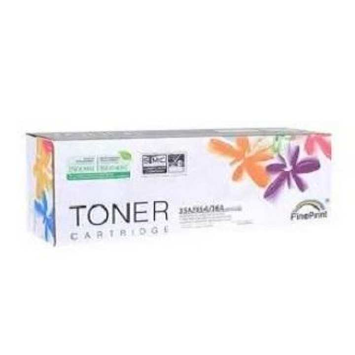 Canon Toner for 337