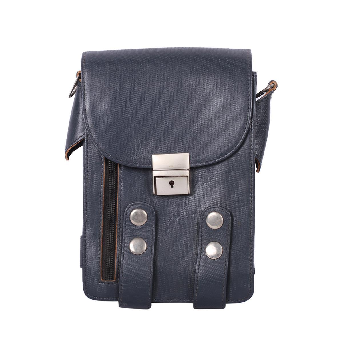 960436dcf6db Men Business Bags - Buy Men Business Bags at Best Price in ...