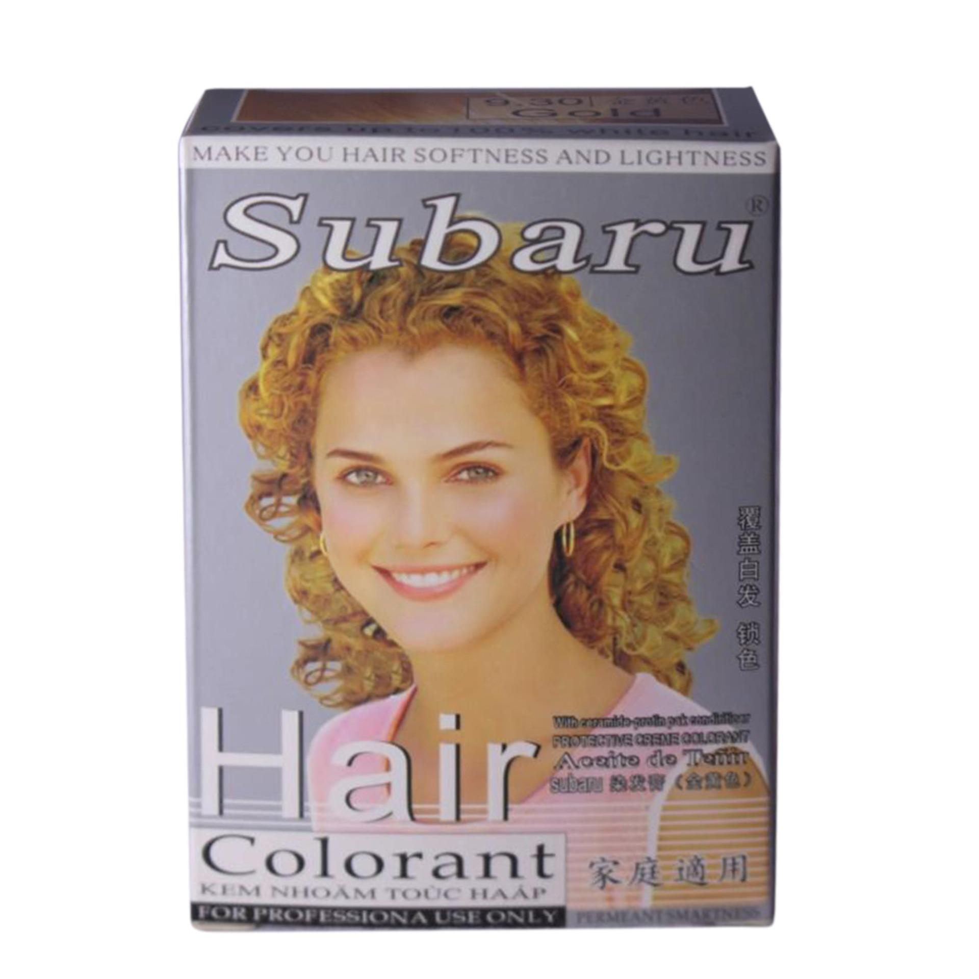 be14e99bd Hair Color Online In Bangladesh At Best Price - Daraz.com.bd