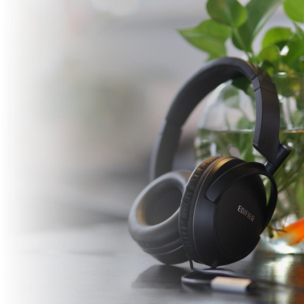 Edifier P841 The Next Evolution In Audio