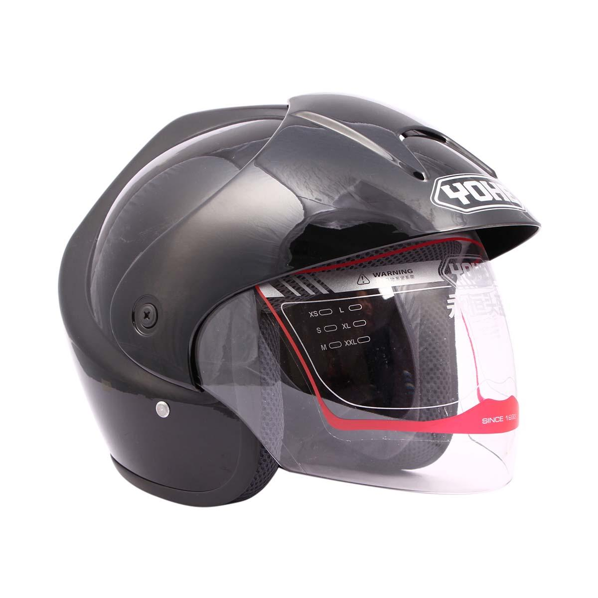 932e725e Helmet Price In Bangladesh - Buy Bike Helmet From Daraz.com.bd