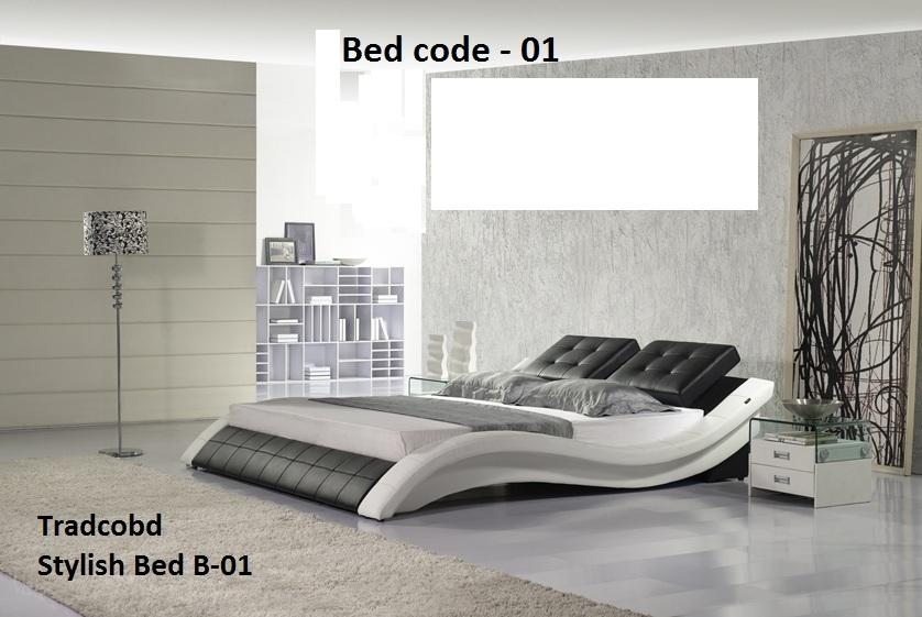 Incredible Bedroom Furniture In Bangladesh At Best Price Daraz Com Bd Beutiful Home Inspiration Ommitmahrainfo