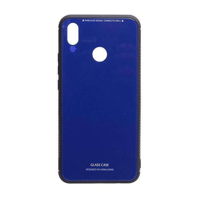samsung M10 Back Cover