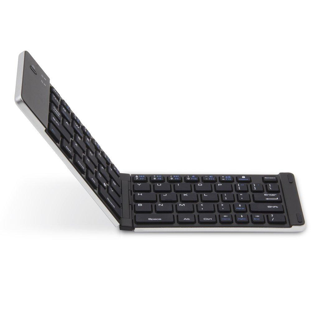 4fb85fa03 Buy JoyLife Keyboards at Best Prices Online in Bangladesh - daraz.com.bd