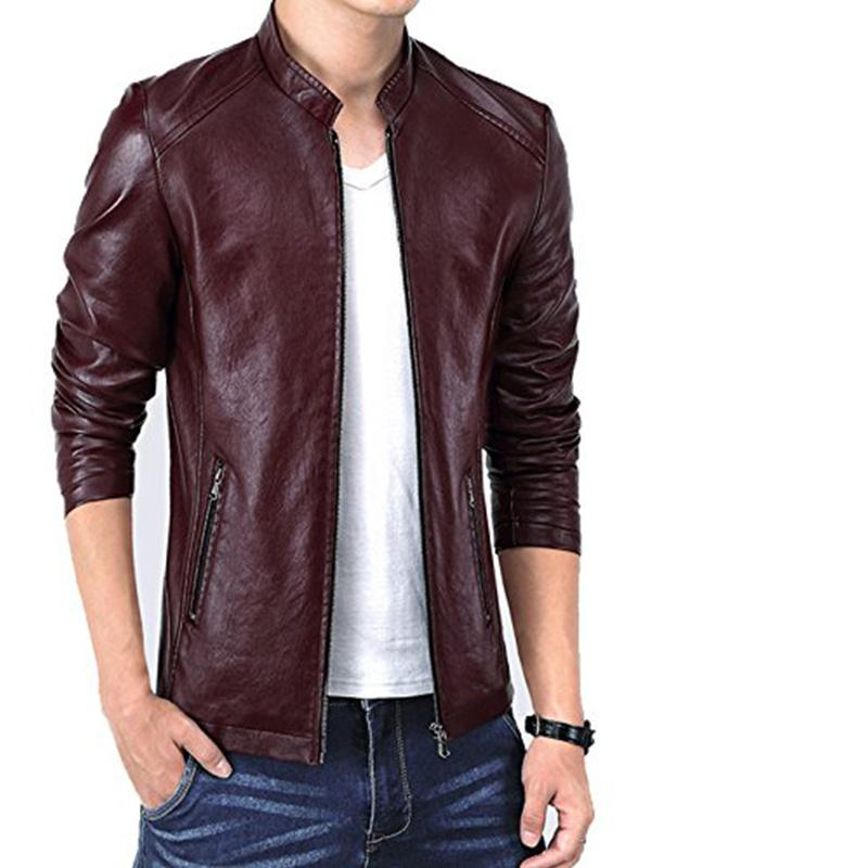 Leather Jacket In Bangladesh At Best Price Online Daraz Com Bd
