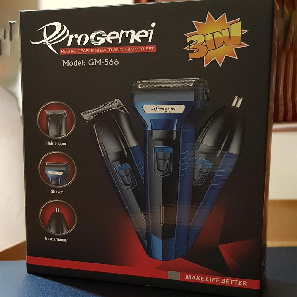 ProGemei-GM-566-Rechargeable-3in1-Grooming-Kit-Shaver-&-Trimmer-Men-1.jpg
