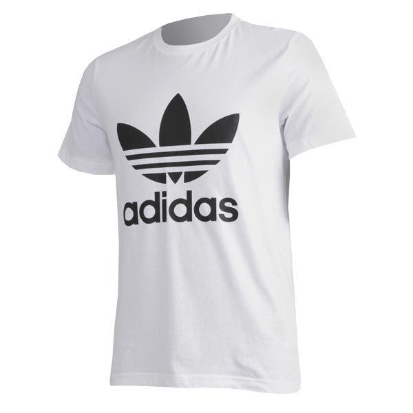 fila t shirts at sportscene