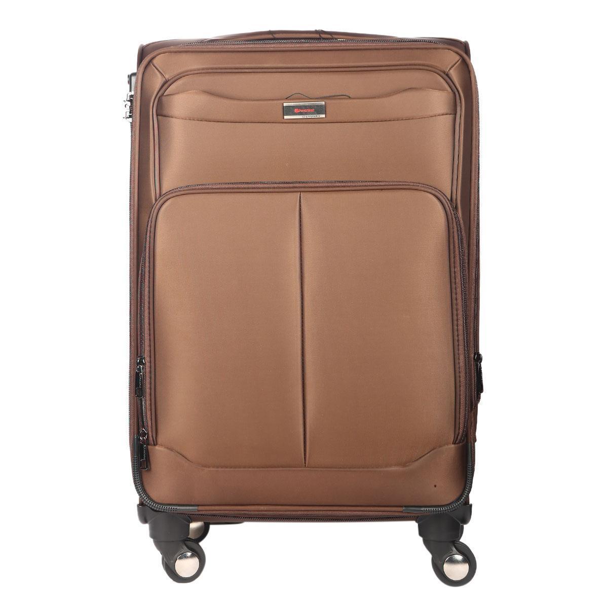 Travel Bag Price In Bangladesh - Buy Trolley Bag From Daraz.com.bd 4c9b3c049cf02