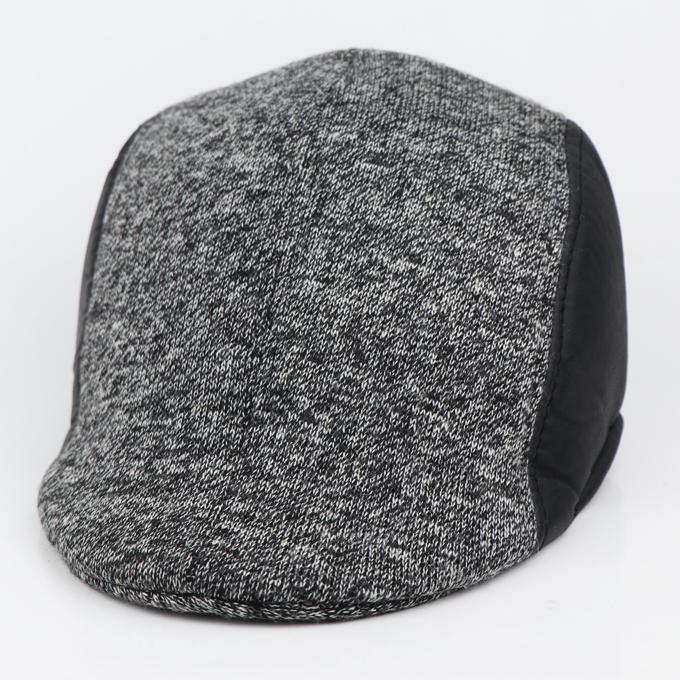 6ecd6323384 Men s Hats In Bangladesh At Best Price - Daraz.com.bd