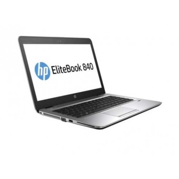 "HP EliteBook 840 G4 i5 14"" 7Gen Business Series Ultrabook"