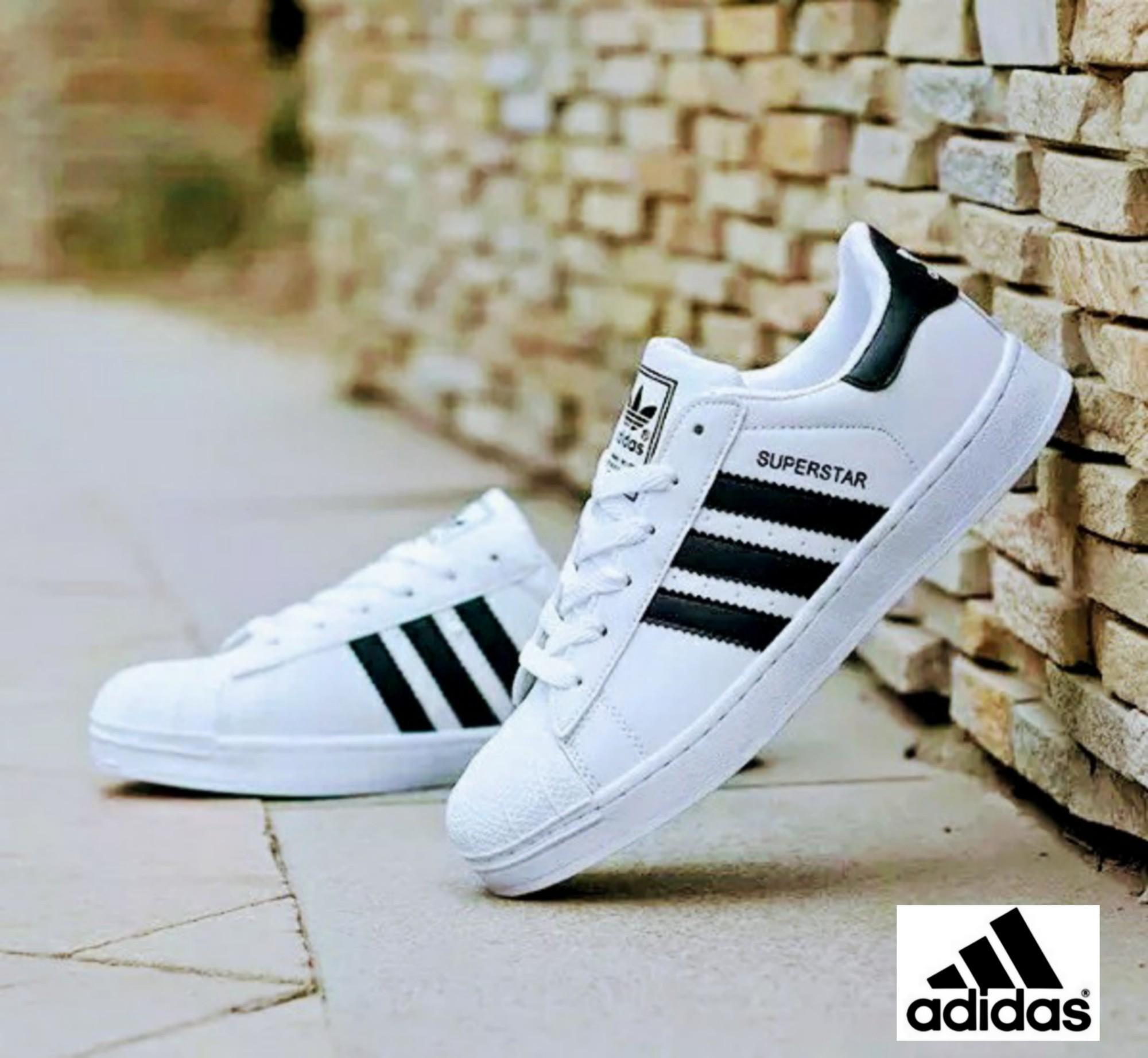 adidas superstar shoes price in bd