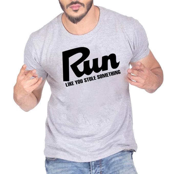 21fd421f57202 Men's T-Shirts Online: Buy T-Shirts For Men In Bangladesh – Daraz