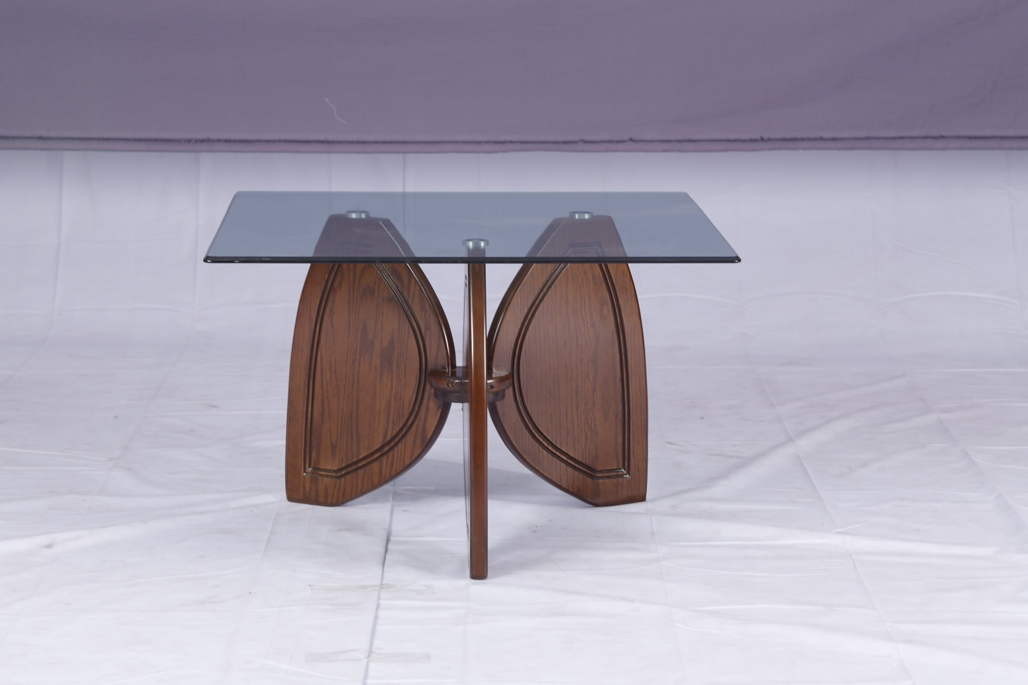New Design Stylish Center Table C-399