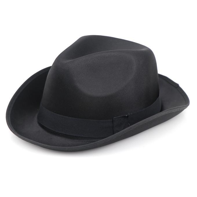 fb405be8436 Men s Hats In Bangladesh At Best Price - Daraz.com.bd