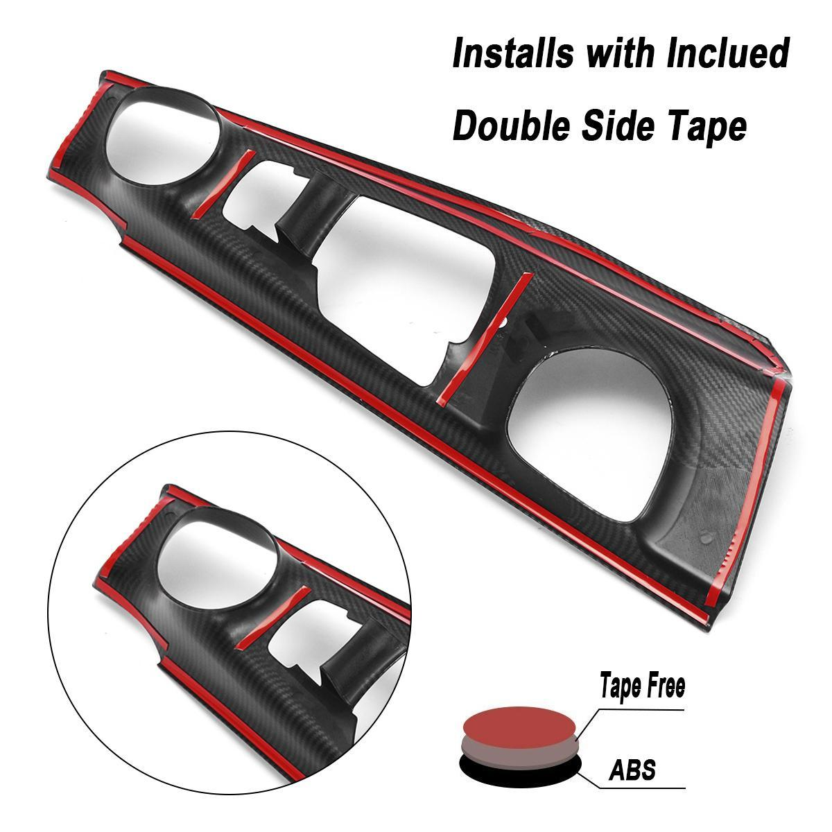 Genuine Rear Bumper Primed Towing Eye Cover Flap Fits Mercedes A21988007059999