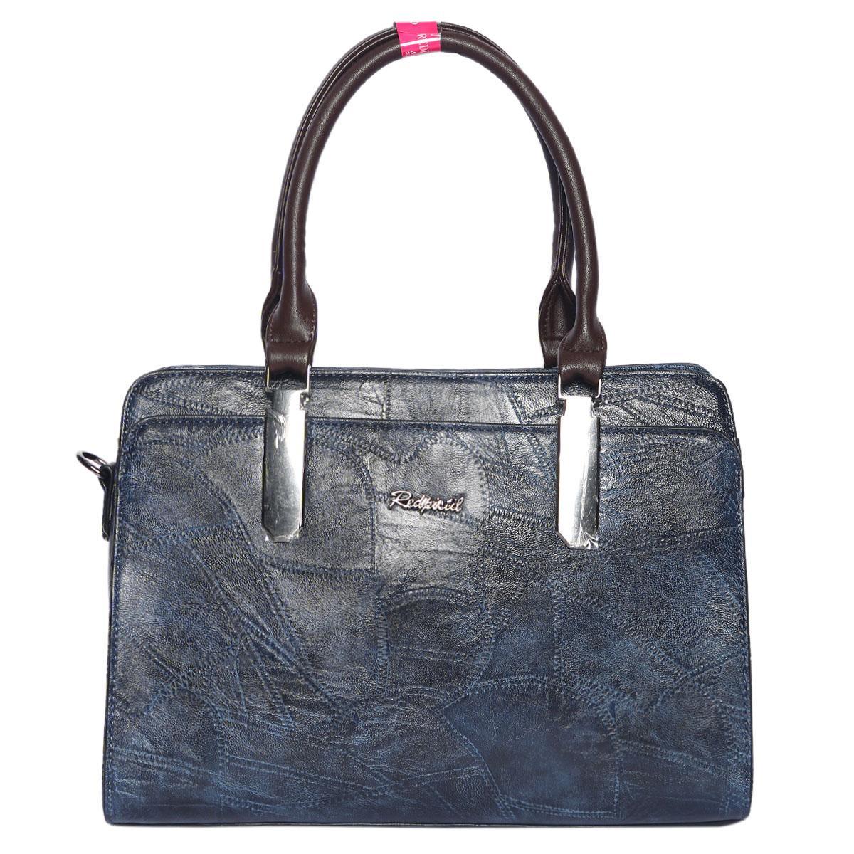 d2c64f21b14b Ladies Handbags & Women's Handbags In Bangladesh At Best Price ...