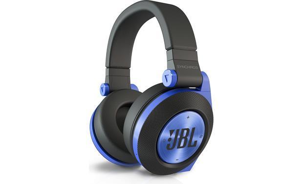 692d6b906d4 Buy joyroom,JBL Over-the-Ear Headphones at Best Prices Online in ...
