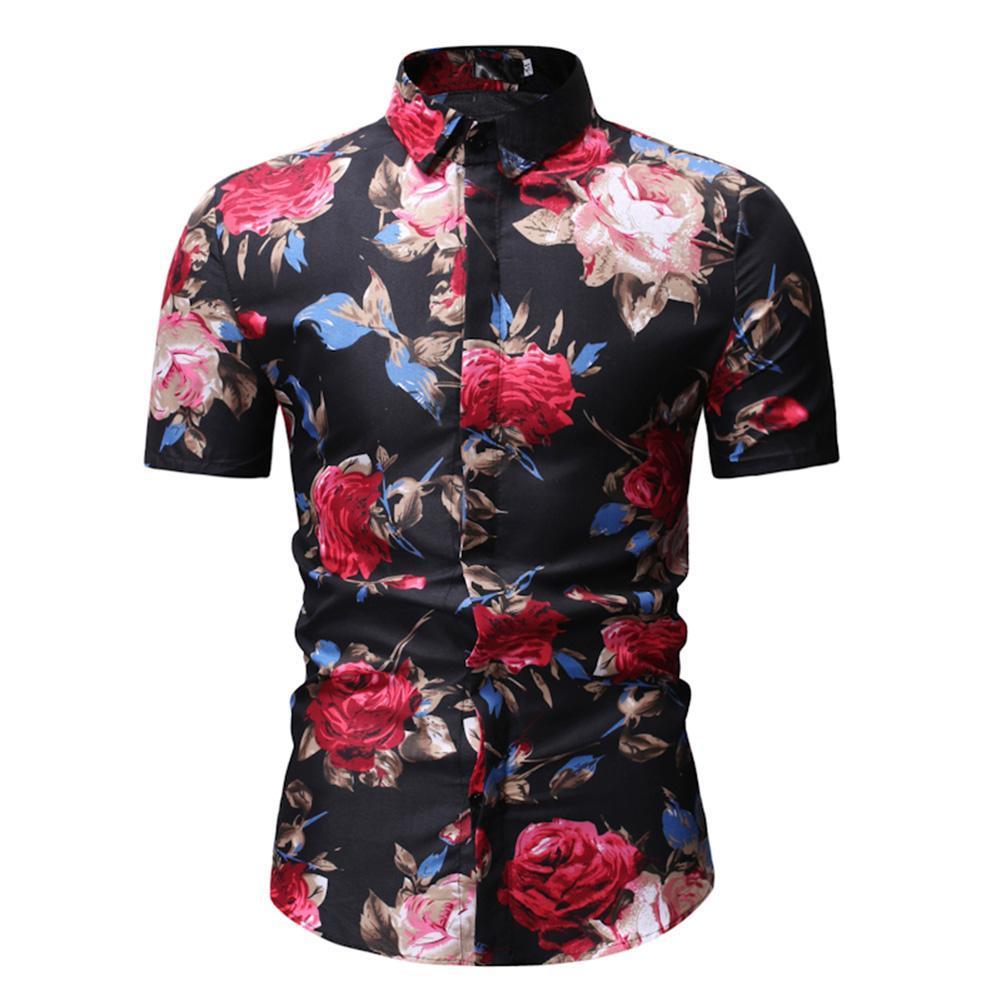 66f58d142ca5 Shirts For Men - Buy Men's Shirts In Bangladesh Online | Daraz.com.bd