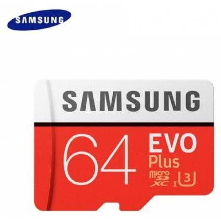 New Samsung  Memory Card Micro SD Card 128GB Micro TF Flash 64GB 32GB 16GB 8GB Class 10 Full Capacity MicroSD TF Card XC