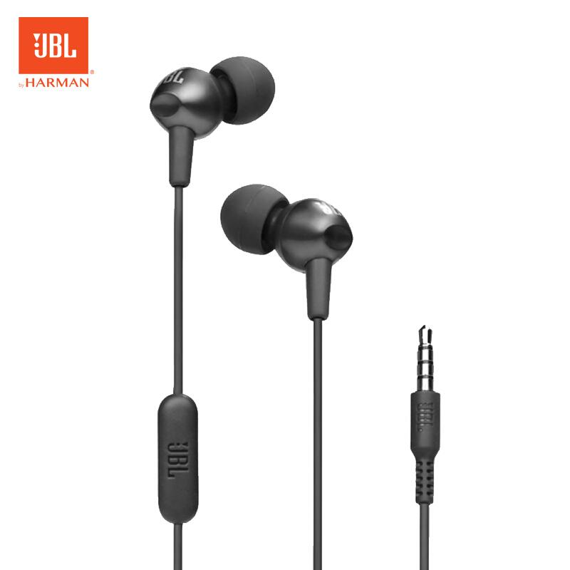 adf37a616cd JBL Earphones In Bangladesh At Best Price - Daraz.com.bd