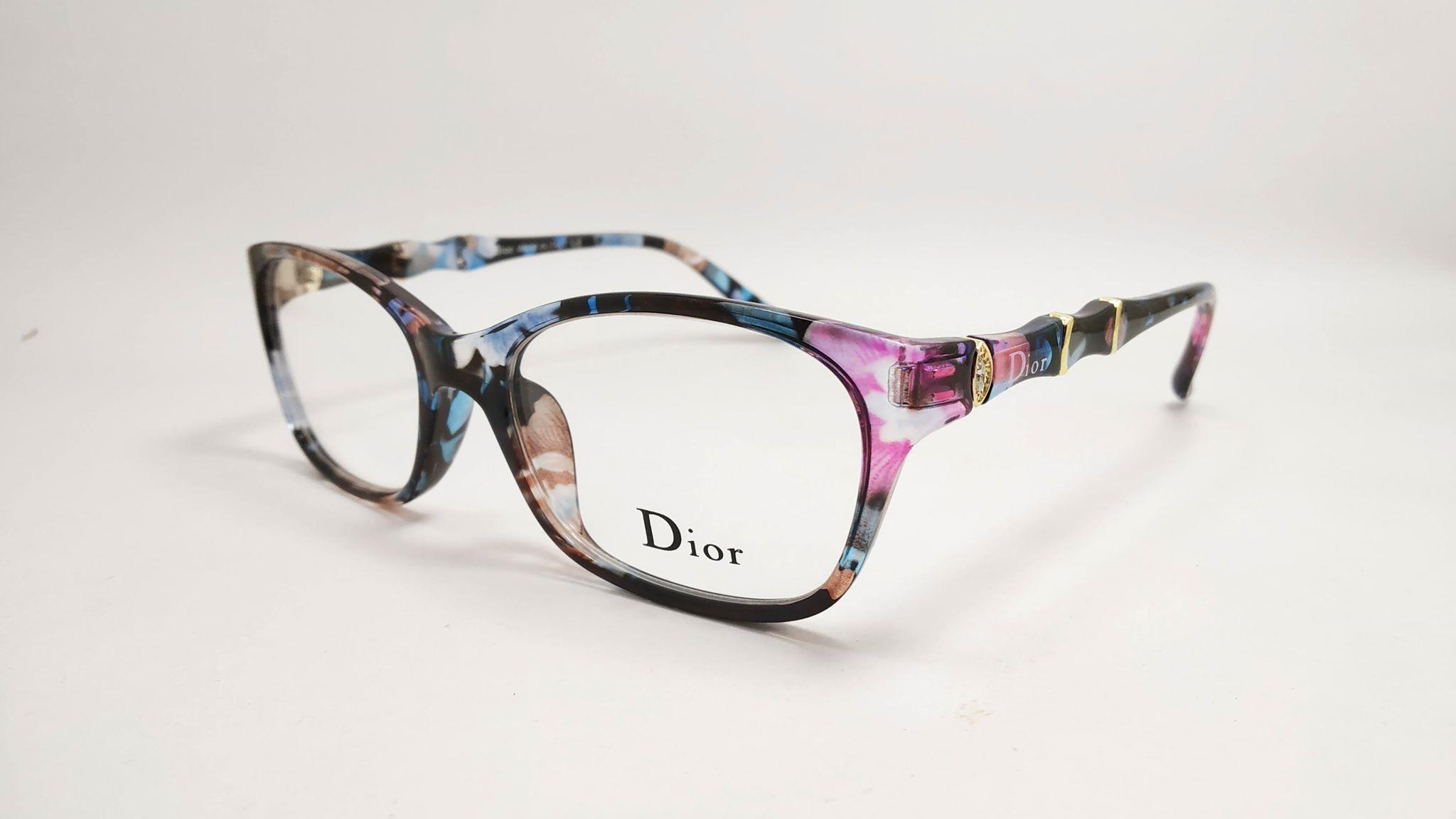d512694e962 Womens Reading glasses - Buy Womens Reading glasses at Best Price in ...