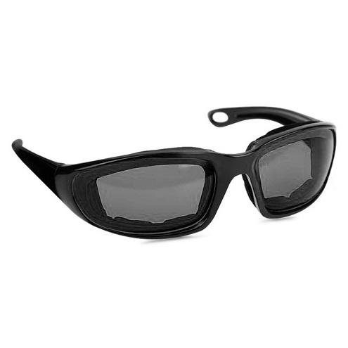Sunglass Army Motorcycle Glasses For Hunting Shooting Airsoft Eye Protection Windproof Day UV400
