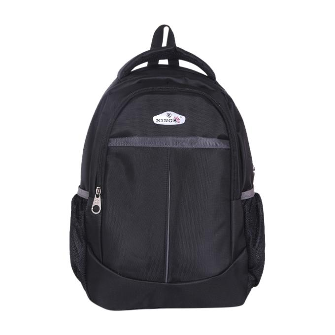 81a3a30a29e Buy Snow Rain Kids Bags 3 at Best Prices Online in Bangladesh ...