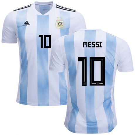 ca92a5200 Jersey Price In Bangladesh - Buy Football Jerseys From Daraz.com.bd