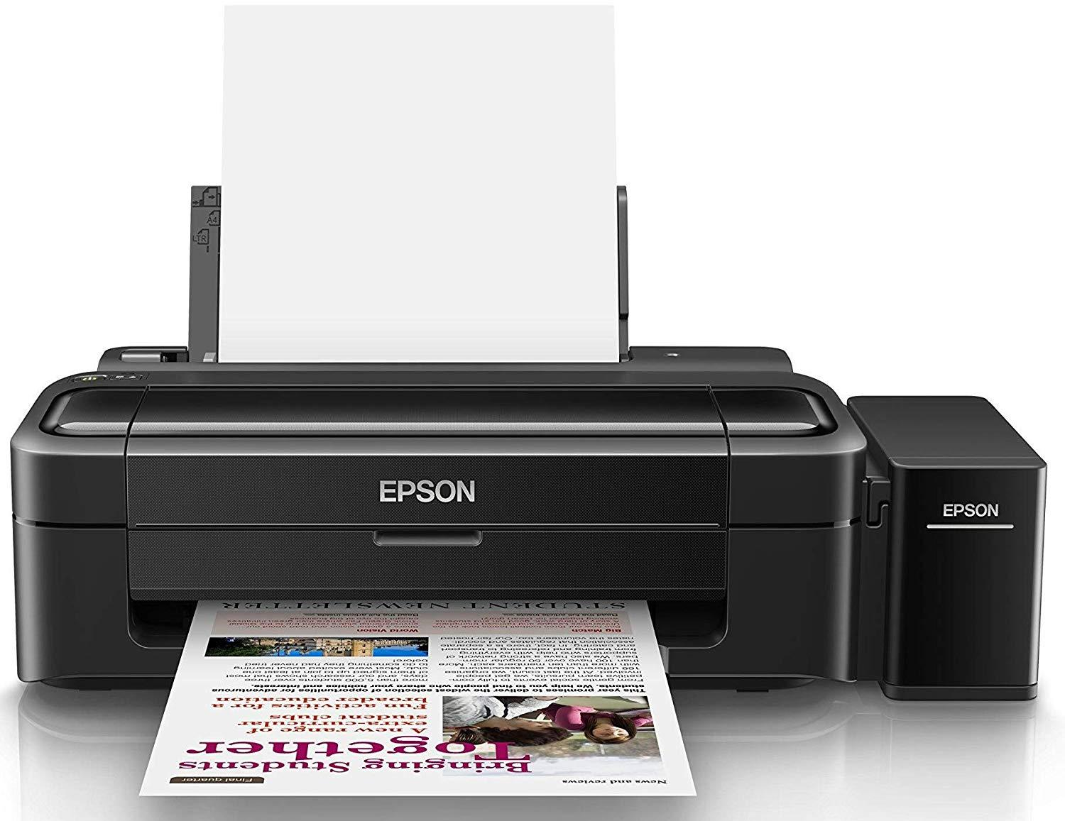 Buy Epson Inkjets Inks at Best Prices Online in Bangladesh