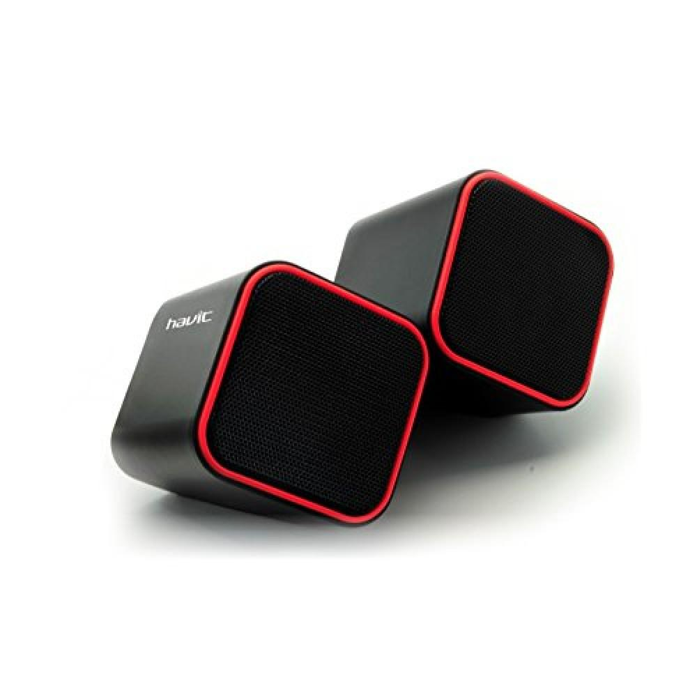Buy Ctg Sell Bazar PC Speaker Systems at Best Prices Online
