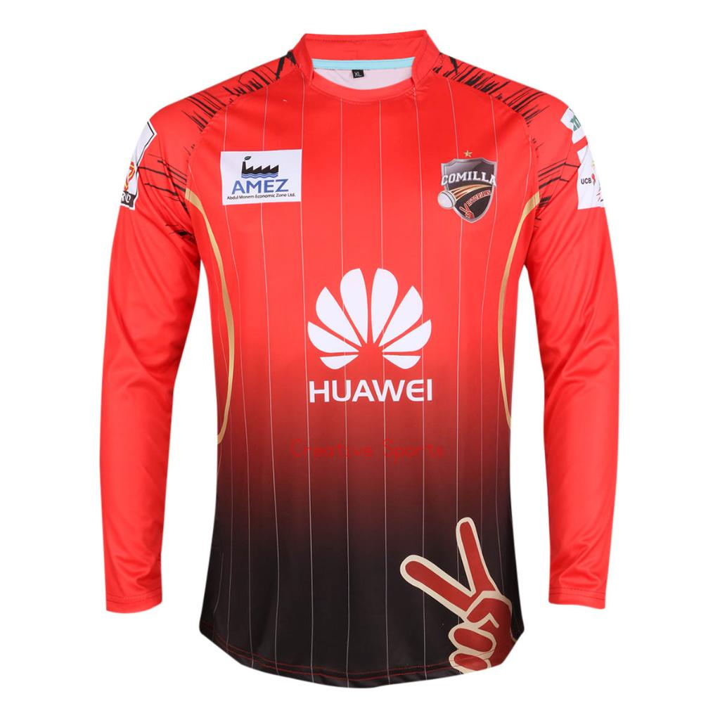 0c2f74acc03 Men s Football Jerseys - Buy Men s Football Jerseys at Best Price in ...