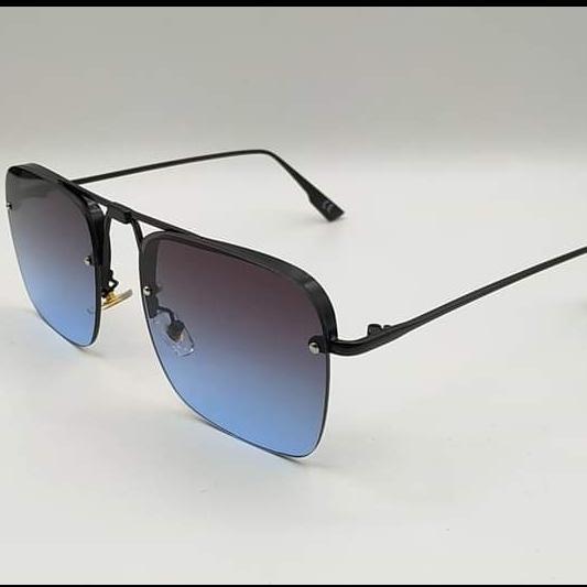 f6803eb427b Men s Sunglass Online - Buy Mens Sunglasses In Bangladesh - Daraz