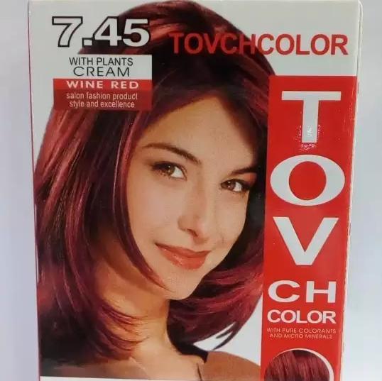 Hair Color Online In Bangladesh At Best Price Daraz Com Bd