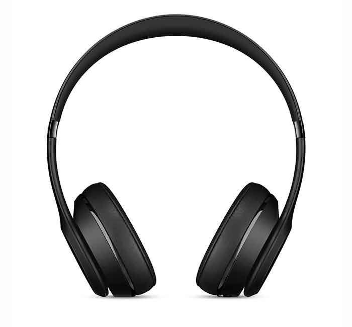 Beats Earphones In Bangladesh At Best Price Daraz Com Bd