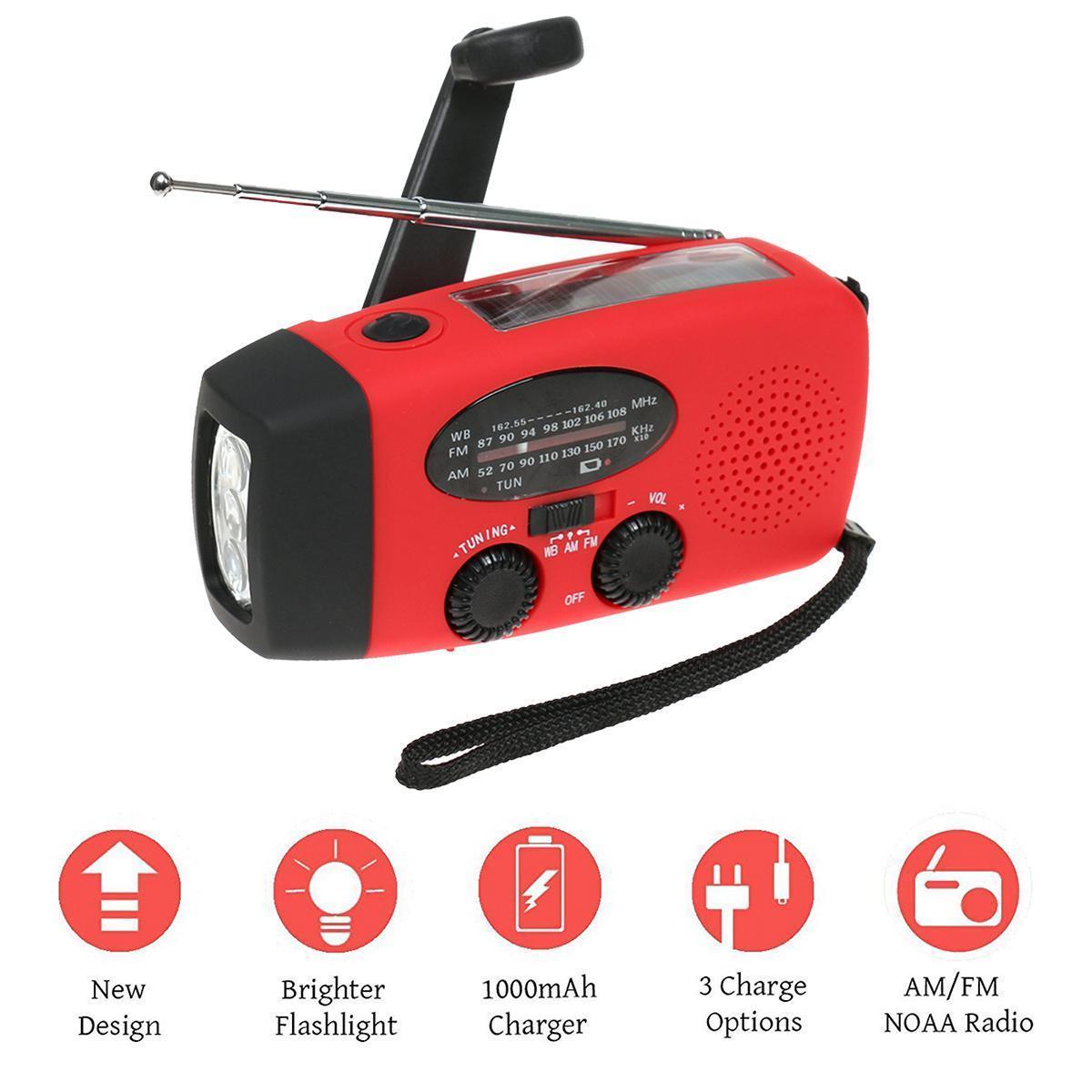 Buy niceEshop Radio & CD players at Best Prices Online in