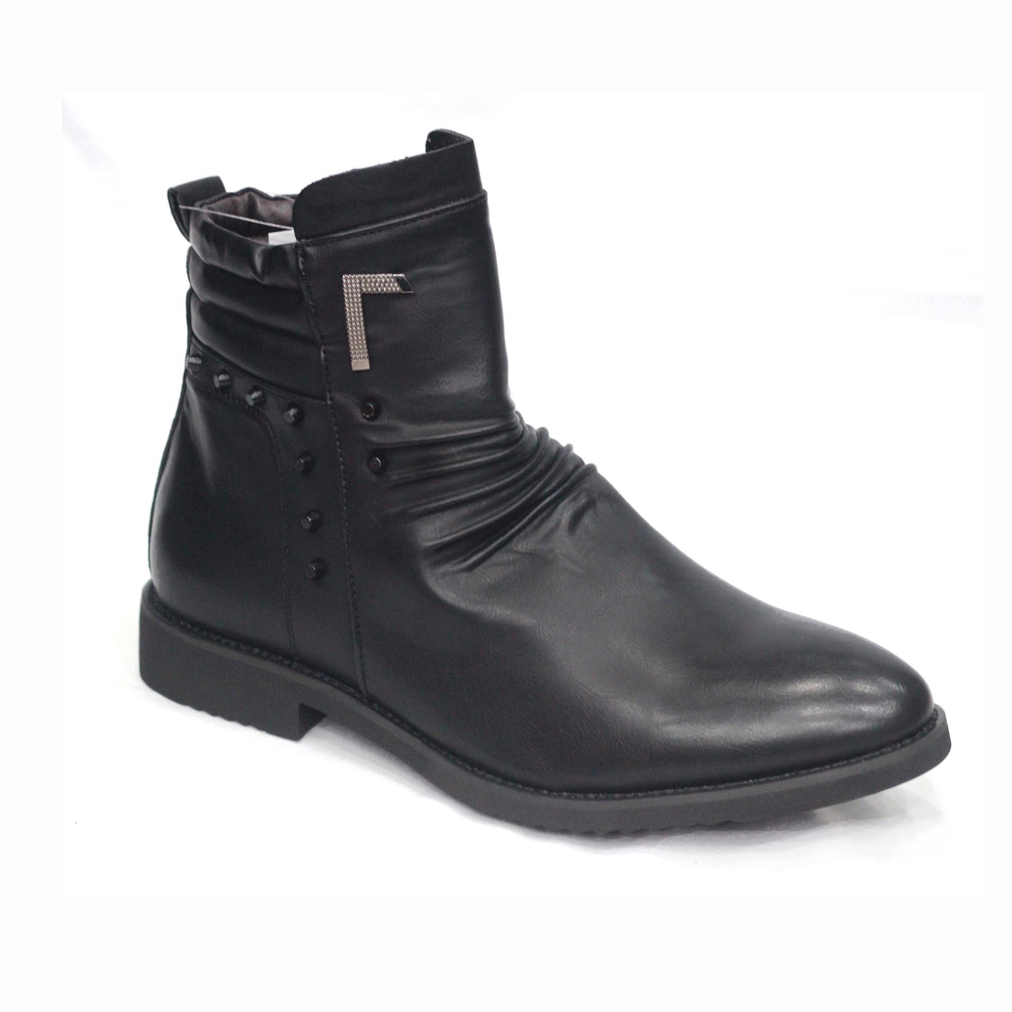 b4cfc990e3c1c Men's Shoes Online - Buy Shoes For Men in Bangladesh - Daraz.com.bd