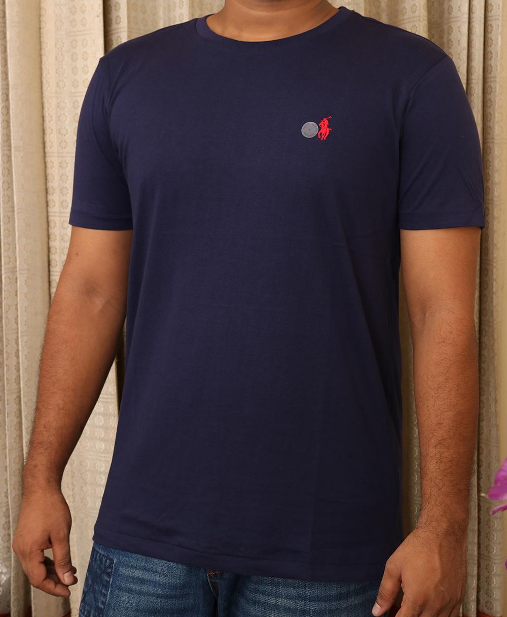sale retailer 2a734 89a8d Ralph Lauren T-Shirt