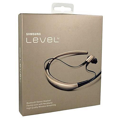 Samsung Wireless Earbuds In Bangladesh At Best Price Daraz Com Bd