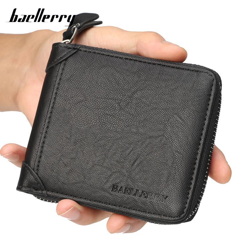 e640d0344e2b20 Wallet Price In Bangladesh - Buy Mens Wallet Online from Daraz.com.bd