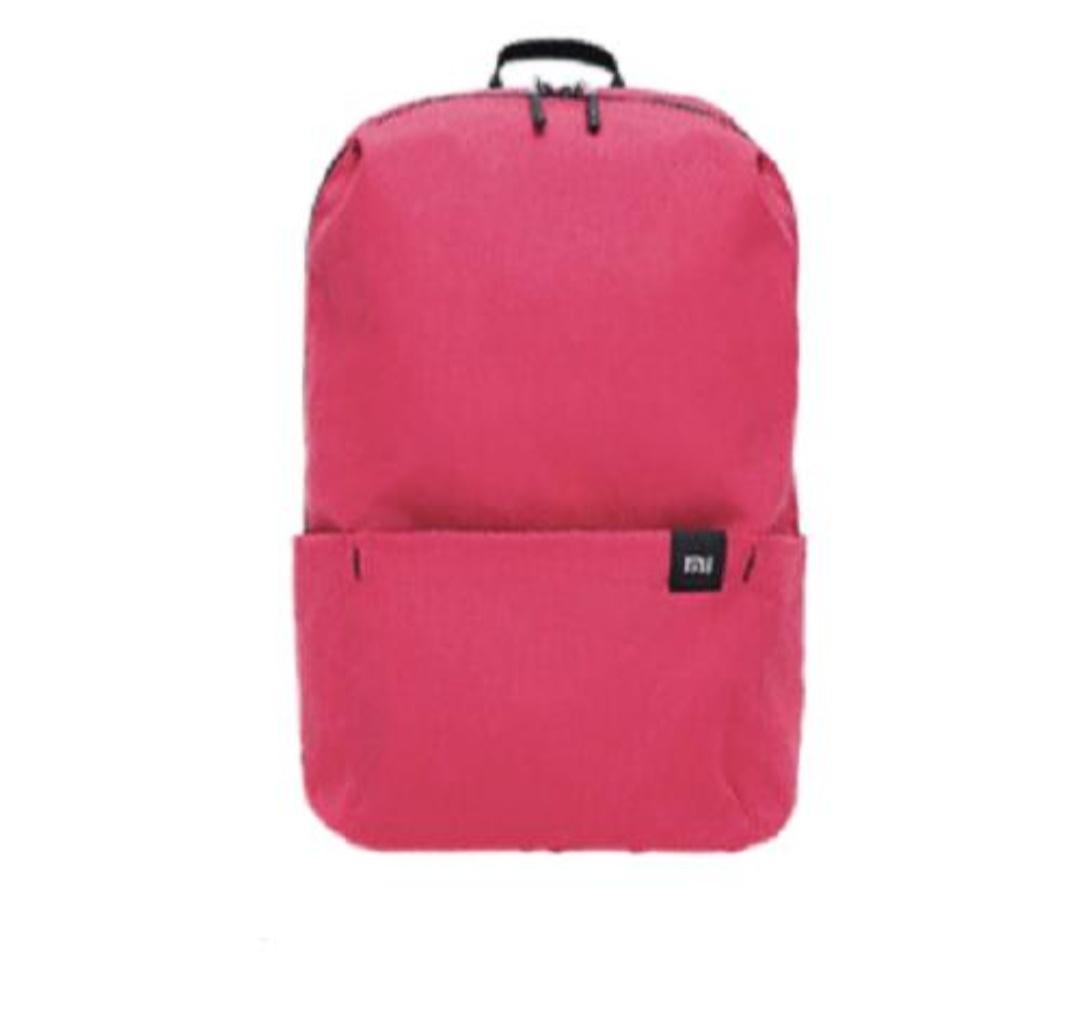 bc864b622101 Buy Xiaomi Men Bags 2 at Best Prices Online in Bangladesh - daraz.com.bd