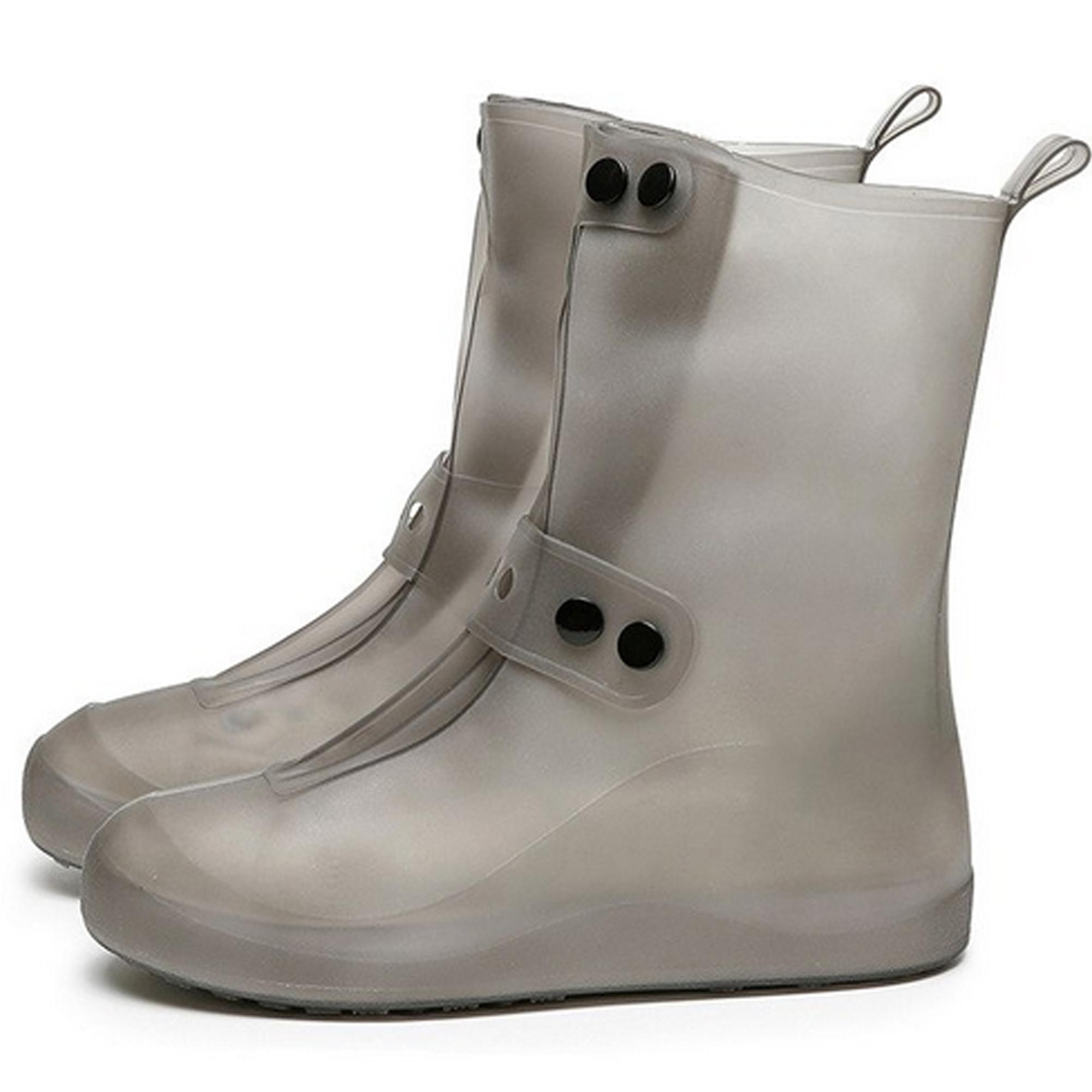 106562d92ebe7 Boots for Men - Buy Men's Boots Online In Bangladesh - Daraz.com.bd