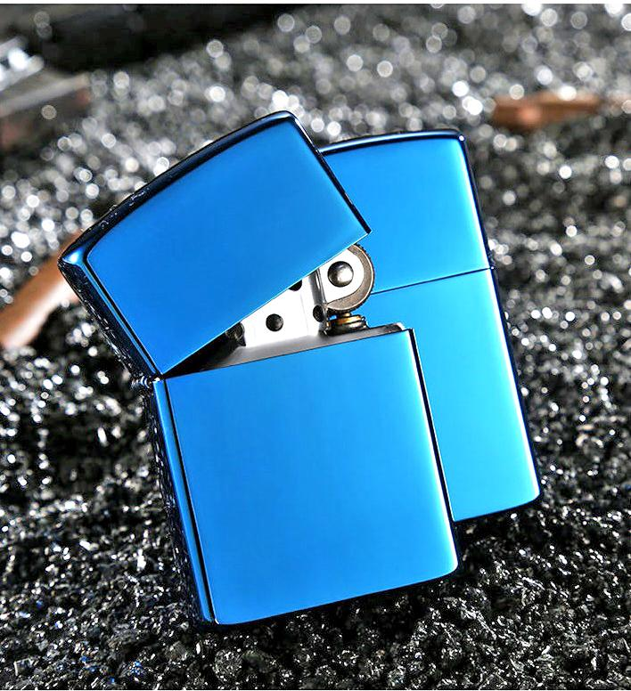 Prices lighters old zippo Lighter