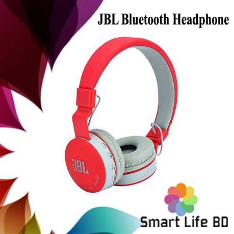 Jbl Bangladesh Online Shop Jbl Online Store Daraz Com Bd