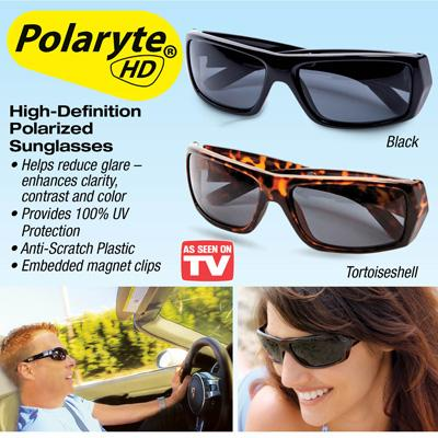 d1c634e587 Polarized 2 Set High-Definition Vision UV Protection  Buy Online at Best  Prices in Bangladesh